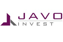 javoInvest logo website