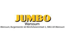 logo jumbo goed